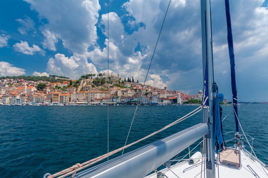 Croatia tour operator
