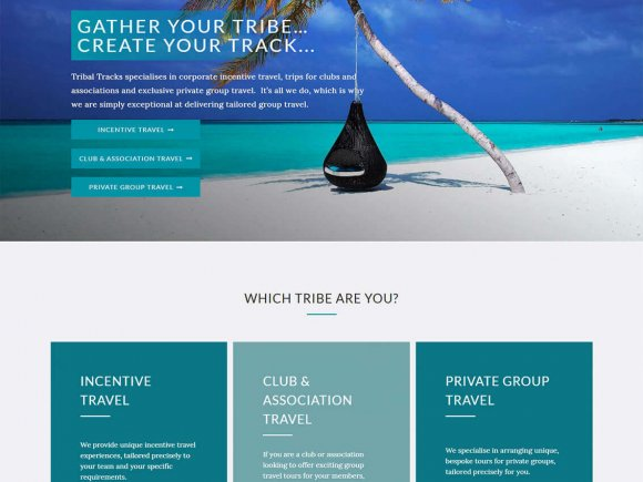 tt_home_page